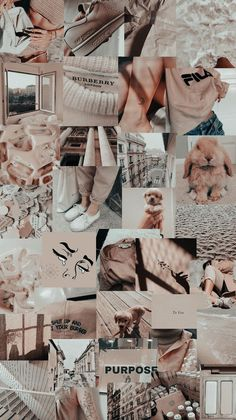 May 2020 - ✔ Fashion Inspiration Moodboard Design Wallpaper Pastel, Ed Wallpaper, Iphone Wallpaper Tumblr Aesthetic, Iphone Background Wallpaper, Aesthetic Pastel Wallpaper, Aesthetic Wallpapers, Wallpaper Patterns, Wallpaper Quotes, Retro Wallpaper Iphone