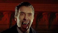 Cinque tra i migliori libri sui vampiri