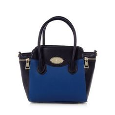 87f6e03775 25 Best Cobalt Blue – AW14 Must-Have Colour images
