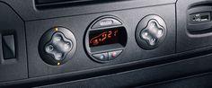 Klimatyzacja, Warsztat samochodowy Warszawa, samochody osobowe, systemy klimatyzacyjne samochodów, układy klimatyzacyjne