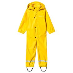 f1badd2594 Kuling Rain Coverall Shanghai Sunshine Yellow Baby Shop, Shanghai, Raincoat,  Hoods, Sunshine