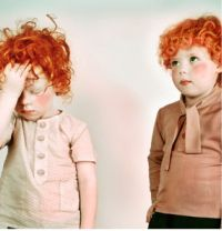 I want ginger babies! Kids Fashion Photography, Family Photography, Tocoto Vintage, Ginger Babies, Ginger Kids, Cute Ginger, Beautiful Redhead, Ginger Hair, Shades Of Red