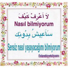 Learn Turkish, Turkish Language, Punta Cana, Bullet Journal, Learning, Instagram, Reading, Studying, Teaching
