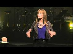 Dr. Caroline Leaf | How To Rewire Your Brain | It's Supernatural with Sid Roth - YouTube