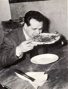 Eat Man Food and Lose Weight: A Primer On Flexible Dieting. Editor's note: This is a guest post from Justin Hastings of Lean Muscle Project.  Another form the Art of Manliness