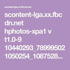 scontent-lga.xx.fbcdn.net hphotos-xpa1 v t1.0-9 10440293_789995021050254_1087528649085835902_n.jpg?oh=a3562686a08cb26ee339b8093707f353&oe=5585D1C4