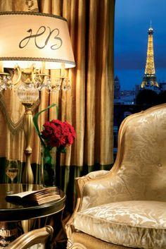 Luxus-Stehlampe-Kristall-Satin-Stuhl