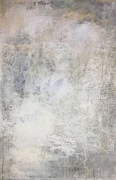 Original Abstract Painting by Sonja Blaess-eigelshoven Marble Effect Wallpaper, Wall Wallpaper, Abstract Styles, Abstract Portrait, Portrait Paintings, Painting Abstract, Art Paintings, Acrylic Painting Canvas, Canvas Art