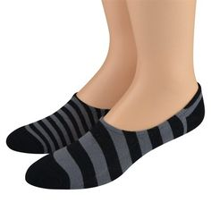 Men S Sock Fetish 55
