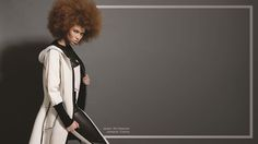 CODEGREY2_fashion_editorial_vanichi