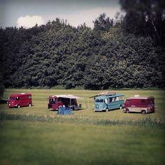 Citroën Type H Citroen Van, Citroen Type H, Camper Van, Classic Cars, Australia, Tubs, Instagram, Bathtubs, Recreational Vehicles