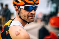 Phil Gaimon returns to Slipstream's Cannondale team after a year away, with a new perspective after the loss of his father. Cycling News, New Perspective, Oakley Sunglasses, Father, Tours, Fashion, Pai, Moda, Fashion Styles