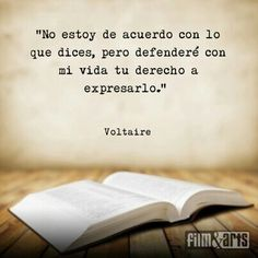 Dichos Decir No, Personalized Items, Sayings, Quotes, Posts, Ideas, Frases, Quotable Quotes, Thoughts