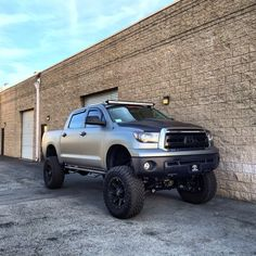 2012 Toyota Tundra  by OC Wraps in La Habra, Ca CA . Click to view more photos and mod info.