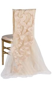 Affordable Chair Covers Calgary Grey Upholstered Dining Chairs 261 Best Images Decorated Wedding Wildflower Linen