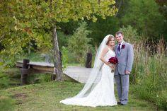 Outdoor, Beach, Lakeside, Weddings, Botanical gardens, Rome, ATL, GA