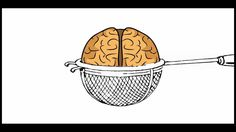 How To Remember Stuff For Exams (A Sieve-Like Brain)