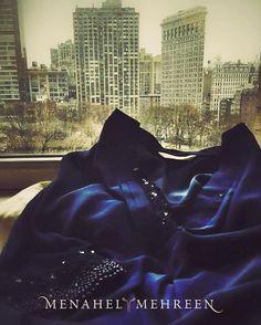 1/2 #FromNewYorktoSaly #FashionPostcardSeries  #newyork #nyc #flatiron #flatironbuilding #menahelandmehreen #handcrafted #handembellished #rtw #readytowear #luxe #luxurypret #tailoring #instafashion #pakistanifashion #pakistanidesigners #fashion #postcard #postcardsfromtheworld #travelogue #traveldiaries #ihavethisthingwithviews #newyorkminute #madeinpakistan