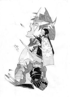 Gurren Laggan, Generator Rex, Future Diary, Seraph Of The End, Boku No Hero Academy, Fullmetal Alchemist, Otaku, Legends, Anime