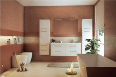 Bagno remix for Progetta il tuo bagno