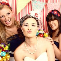 4 Tradiçōes Importantes! Para você noiva fazer no seu casmento.