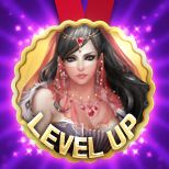 When you LEVEL UP in game, you can share it on your Facebook Timeline immediately.  ★DOWNLOAD:  https://goo.gl/FIWyhV ★Fanpage: https://goo.gl/E1gnWr ★Group: https://goo.gl/ktYeXt