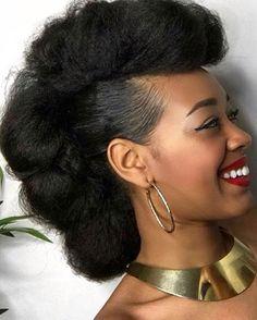 Superb Beautiful Updo And My Hair On Pinterest Short Hairstyles Gunalazisus