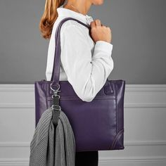 Travel Buddy, Black $35 - attaches to bag, place to hang coat