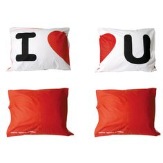 Fete de perna I love you - 60 RON  http://www.fungift.ro/magazin-online-cadouri/Fete-de-perna-I-love-you-p-18381-c-280-p.html