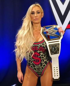 Not agree women of wrestling tgp opinion
