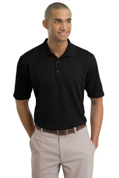 e6208144 25 Best Custom Embroidered Corporate Wear images | Corporate attire ...