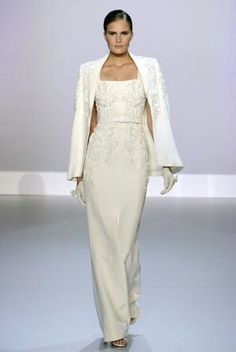 Ralph & Russo Couture Spring 2014 by Celine.sleiman
