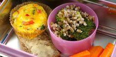 """Uke """"Kom i form med Berit til sommeren"""" – Berit Nordstrand Mashed Potatoes, Ethnic Recipes, Food, Meal, Essen, Hoods, Meals, Shredded Potatoes, Eten"""