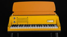 Shop online our newly listed restored electric pianos - Fender Rhodes Piano, Wurlitzers, Hohner Clavinets and Electric Piano For Sale, Drum Machine, Dream Studio, Picasso, Musical Instruments, Keyboard, Keys, Musicals, Home