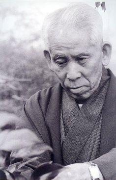 Mokiti Okada (Meishu-sama)