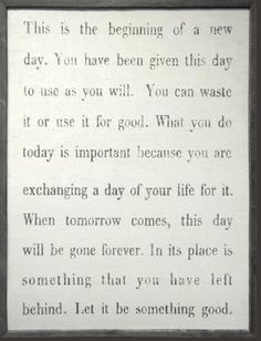 Love this print! - Click image to find more Illustrations & Posters Pinterest pins