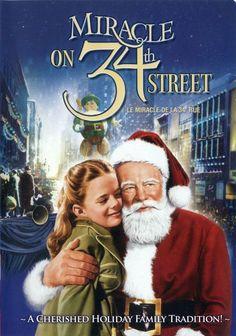Miracle on 34th Street 1947 full Movie HD Free Download DVDrip