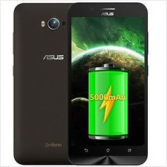 "ASUS+ZenFone+Max+5.5""IPS+Android++LTE+Smartphone(Dual+SIM,WiFi,GPSRAM2GB+ROM16GB,5MP+13MP,5000mAh+Battery)+–+USD+$+187.99"