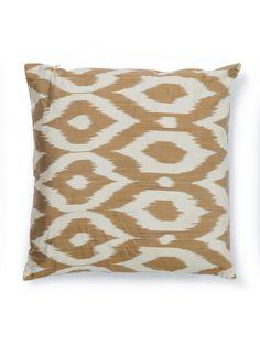 Ferah Pillow, Gold