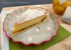 La torta Bucchi è una torta molto particolare, realizzata dalla mia collega nonché carissima amica Valentina! Ho chiamato questa torta così proprio in onor Sweet Recipes, French Toast, Pie, Breakfast, Desserts, Food, Oscar, Biscotti, Pasta