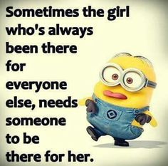 From minions …. Of course I talk to myself, I need an expert advise … below are some more similar hilarious minions pictures and funny memes, hopefully you will enjoy them ALSO READ: Minion Meaning ALSO READ: Top 25 Funny Graduation Captions Funny Minion Memes, Minions Quotes, Minion Sayings, Cute Quotes, Funny Quotes, Awesome Quotes, Minions Love, Minions Minions, Minion Pictures