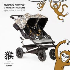 From newborn baby to toddler, the mountain trails to the city streets – Mountain Buggy® enables parents to live a life without limit Holographic Print, Mountain Buggy, Silhouette S, Dog Years, Chinese Zodiac, Baby Strollers, Children, Collection