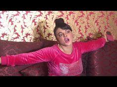 WHY Rakhi Sawant DEFENDS Mika Singh in Molestation Case ?