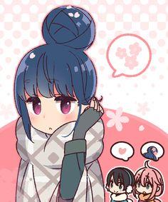 Kawaii Anime, Kawaii Chibi, Cute Chibi, Manga Anime, Manga Girl, Anime Art, Monte Fuji, Couples Cosplay, Chibi Couple