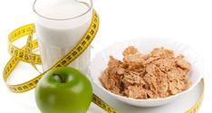 Dieta de 13 zile sau dieta daneză - Diete-Sanatoase.ro