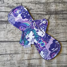 Your place to buy and sell all things handmade Flu Mask, Menstrual Pads, Feel Fantastic, Cloth Pads, Cheer You Up, Petite Women, For Your Health, I Am Happy, The Secret