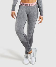 d57f0907760d8 7 popular Beautiful design images | Athletic outfits, Workout ...