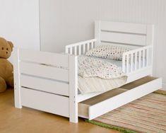 Etagenbett Autobett Bussy Kinderbett : Kinderbett für jungs perfekt jedes kinderzimmer das