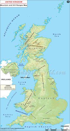 UK Universities Map Maps Pinterest Uk Universities - Uk universities map