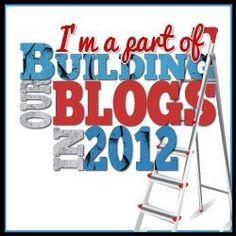 Building a Better Blog: 10 Blogging Tips